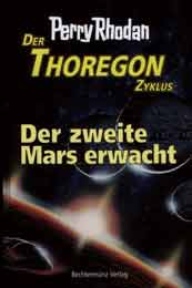 Perry Rhodan Thoregon